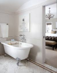 clawfoot tub bathroom design bathtub ideas beautiful dark 10 beautiful bathrooms with