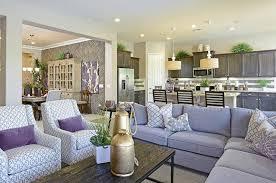 interior design model homes model homes interiors home stylish plain interior design of