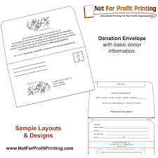 donation pledge card template emrahozdilek com