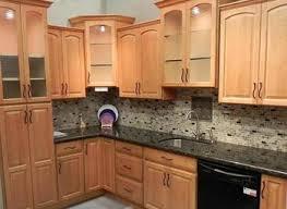 kitchen corner cabinet storage ideas kitchen corner cabinet yeo lab co