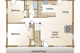 34 simple small open floor plans open floor plans small home