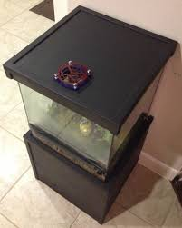 coffe table table reptile tank coffee table geometric coffee