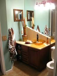 Masculine Decorating Ideas by Patriotic Bathroom Decor U2013 Hondaherreros Com