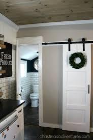 sliding kitchen doors interior kitchen ideas bifold doors white kitchen unit doors