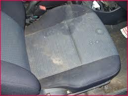 nettoyage de siege de voiture en tissu avis de voitures chic nettoyer tapis voiture simplement nettoyer