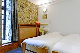 hotel durbuy avec chambre le lignely 63 ancien hôtel classé relais du silence proche de