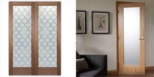 glass door designs modern interior glass door designs design trends premium psd inside