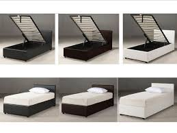 24 best ottoman beds images on pinterest ottoman bed 3 4 beds