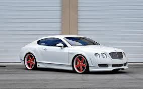 bentley continental wallpaper car wallpaper bentley wallpapers download hd wallpapers and free