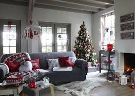 Home Decorators Ideas Best 25 Christmas Living Rooms Ideas On Pinterest Ornaments For