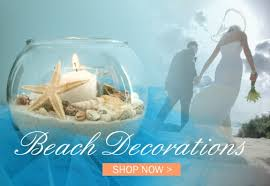 Wedding Reception Table Centerpieces Wedding Decorations Table Decorations U0026 Diy Centerpiece Ideas