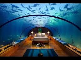 amazing bedroom top 12 most amazing bedrooms in the world youtube