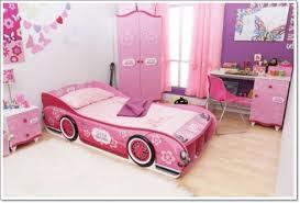 bedroom designs for kids children 35 amazing kids room design ideas to get you inspired