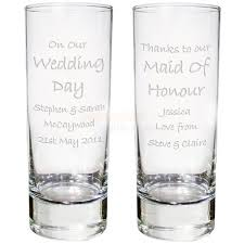 engraving wedding gifts 20 best things engraved wedding gifts images on