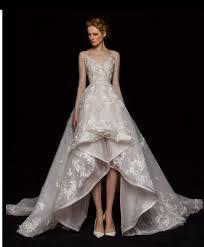 Non Traditional Wedding Dresses 6 Fun Non Traditional Wedding Dress Toronto Ideas