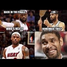 San Antonio Spurs Memes - chs spurs pinterest playoffs meme sports images and nba