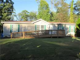 captains grant no ground rent manufactured homes millsboro de