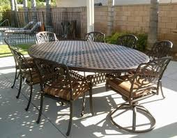 Patio Furniture Sale San Diego by Craigslist Patio Furniture South Florida Sofa For Sale By Owner