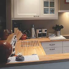 cuisine plan travail bois plan de travail éco flip design boisflip design bois