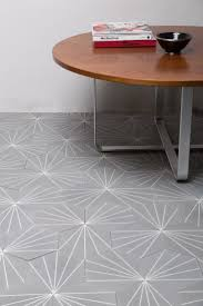 Specchio Shabby Chic On Line by 28 Best Haro Images On Pinterest Flooring Ideas Planks And Flooring