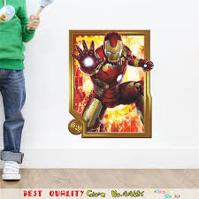compare prices on mural 3d superheroes online shopping buy low