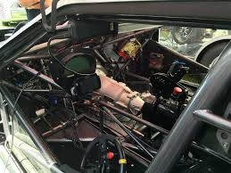 modded cars engine the history of pro mod rod network