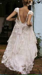 cbell wedding dress my bridal fashion guide to open backed wedding dresses nyc