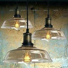 luminaire cuisine ikea suspension cuisine ikea luminaire pour cuisine ikea lustre