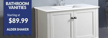 Where Can You Buy Bathroom Vanities Builders Surplus U2022 Cincinnati Northern Kentucky U0026 Louisville