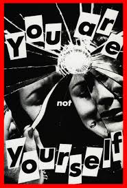 a mind of one u0027s own dissent magazine