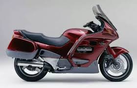 Comfortable Motorcycles 19 Answers What Is The Best Sport Touring Motorcycle