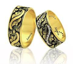 verighete online verighete verighete verighete din aur bijuterii din aur