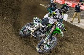 pro motocross riders names article 01 22 2017 monster energy pro circuit kawasaki rider