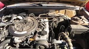 toyota tercel junkyard treasure 1984 toyota tercel 4wd wagon autoweek