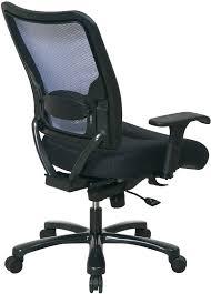 Big Desks by Pretentious Idea Leather Desk Chair Home Design