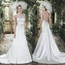 Summer Garden Dresses - simple summer garden wedding dresses archives catsandflorals com