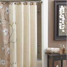bathroom shower curtain ideas shower impressiveve shower curtains photos ideas cute bathroom