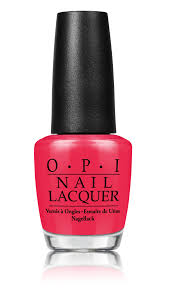 review shades colors opi new orleans nail polish collection
