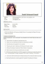 essay based scholarships 2011 9 functional curriculum vitae