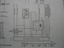 vs commodore cruise control wiring diagram vs free wiring diagrams