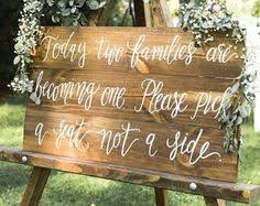 1 corinthians 13 wedding wedding aisle signs 1 corinthians 13 signs rustic wedding signs