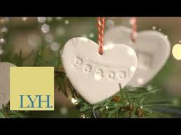 cookie cutter clay ornaments s1e2 8