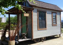 best tiny house design the 18 best tiny houses on wheels tiny house design tiny houses