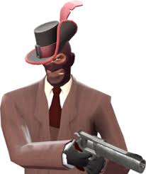 charmer u0027s chapeau official tf2 wiki official team fortress wiki