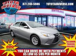 toyota camry for sale in nj used toyota camry for sale in hackensack nj 650 used camry
