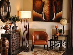 Safari Living Room Ideas Best 25 Safari Room Decor Ideas On Pinterest Is Ty Pennington
