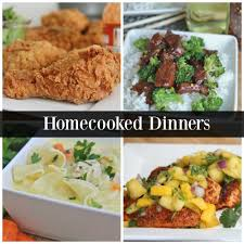 Toca Kitchen Recipes Divas Can Cook Authentic Southern Recipes Made Easy