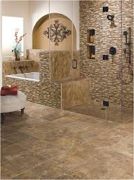100 ceramic tile bathroom designs large subway tile shower
