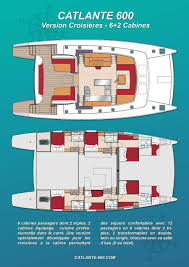 Luxury Yacht Floor Plans by 8 Days Cuba Sailing Holidays U0026 Cain Yacht Charter Sailing Nations