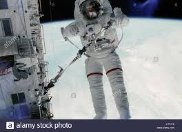 space shuttle astronaut nasa space shuttle challenger sts 6 mission prime crew astronaut